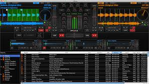 how to make music program macos are there more capable music dj programs for os x than