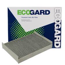 Filters Cabin Air Filters Wix Corporation 49378 Cabin Air