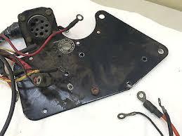 mercruiser 3 0 main engine wiring harenss 4 cylinder 3 0l 84 mercruiser 3 0 main engine wiring harenss 4 cylinder 3 0l 84 98422a8 2 5 140 120