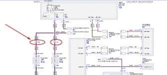 Wireless Reverse Camera Wiring Diagram 4 Pin Camera Wiring Diagram