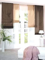 Vorhange Wohnzimmer Kleine Fenster