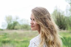 Haarstyling So Stylst Du Deine Haare Richtig Erdbeerlounge De