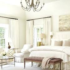 decorating ideas beautiful neutral bedrooms neutral bedroom ideas neutral bedroom colors photos and