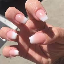 photo of bb nails spa cypress ca united states