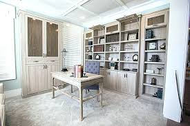 custom made office desks. Custom Built Office Furniture Urniture Made Desks Sydney . K
