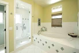 window shower curtain bathroom windows for showers bathroom design ideas bathroom with bathroom window in shower window shower