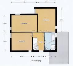 Beeselseweg 7 5995 Ap Kessel Maison Makelaars Peel En Maas Horst