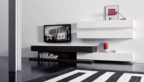 20 Collection of Modular Tv Stands Furniture