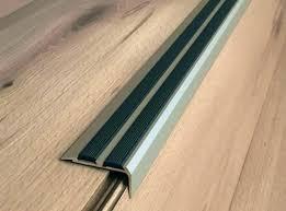 boat dock rubber trim repair fender carpet flat aluminium floor trims cover home improvement delectable edging