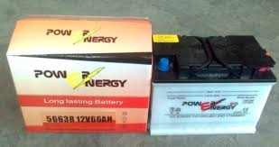 We did not find results for: 56638 12v66ah Lead Acid Battery Dry Charged Battery Auto Battery Storage Battery Truck Battery Marine Battery China Cheap Battery Car Battery China Car Battery Lead Acid Battery