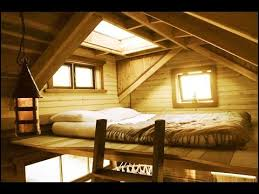 Small Picture Tiny House Bed Ideas 20 Best Bedroom On Inspiration Decorating