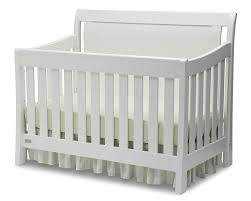 simmons easy side crib. amazon.com : simmons kids slumbertime madisson crib \u0027n\u0027 more, white ambiance baby easy side