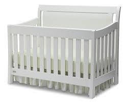 simmons easy side crib. amazon.com : simmons kids slumbertime madisson crib \u0027n\u0027 more, white ambiance baby easy side