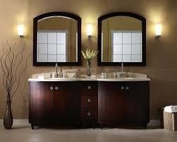 Choosing A Bathroom Vanity HGTV Delectable Bathroom Cabinet Design