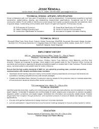 Cable Technician Resume Examples Fancy Design Ideas Network
