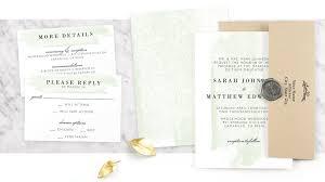 wedding invitations custom wedding