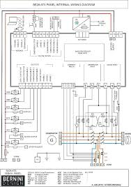 diagram emergency transfer switch trusted wiring diagrams
