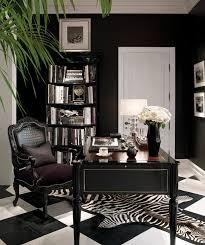 ralph lauren home office. ralph lauren home office desk accessories blotter 1
