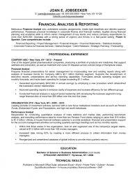 Well Written Resume Inspiration Vibrant Well Written Resume Unthinkable Example CV Cover Letter