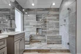 dallas bathroom remodel. Bathroom Remodel-Dallas Dallas Remodel H