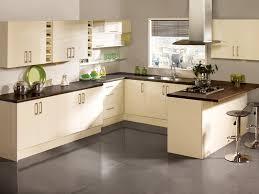 kitchen ideas cream cabinets. Cream-kitchen-design-ideas-l-6050e1a50b994a26 Kitchen Ideas Cream Cabinets C