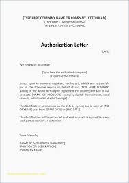 Job Verification Letter Format Sample Verification Of Employment