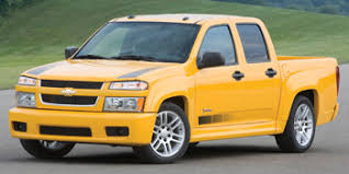 tech feature straight up look at the vortec 3500 straight five the vortec 3500 i5 engines were offered in the chevy colorado