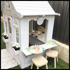 cubby house furniture. Kids Bedroom Ideas Kmart Amazing The Cubby House Hack Taking Over Instagram Furniture