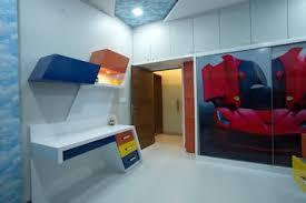 bed designs for kids. Kids Bedroom: Modern Nursery/kid\u0027s Room By Hasta Architects Bed Designs For