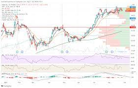 Apple Stock Price and Forecast: Will ...