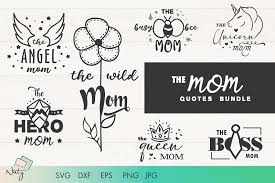 Font awesome | free svg image in public domain. Inspirational Cute Quotes Svg Download Free And Premium Svg Cut Files