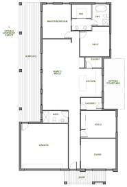 green home designs floor plans australia. penrose | new home design green homes australia designs floor plans h