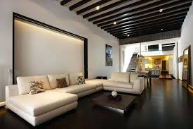 interior furniture design ideas. Modern Interior Design Ideas House 7  . Furniture