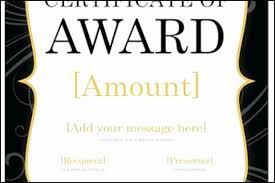 vistaprint gift certificate new vistaprint make gift certificates