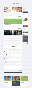 UI Modules for Build Websites by angelbi88   GraphicRiver furthermore UI Modules for Build Websites by angelbi88   GraphicRiver together with UI Modules for Build Websites by angelbi88   GraphicRiver also UI Modules for Build Websites by angelbi88   GraphicRiver also UI Modules for Build Websites by angelbi88   GraphicRiver besides UI Modules for Build Websites by angelbi88   GraphicRiver as well  on 1600x7979