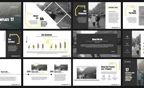 Plantillas De Diapositivas Descargar Plantillas De Diapositivas