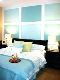 painting an accent wall in bedroom accent walls painting ideas bedroom paint ideas accent wall accent