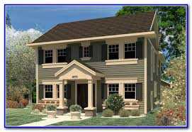 exterior paint color schemes. colonial house color schemes exterior paint