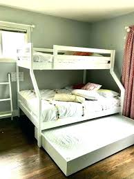 Room and board furniture reviews Info Room And Board Mattress Room And Board Beds Room And Board Furniture Reviews Room And Board Ostrov Room And Board Mattress Room And Board Bedroom Furniture Room And