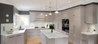 kitchen designs. Kitchen Design Pennant Hills | Art Of Kitchens Designs H
