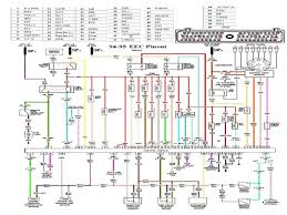 cool 95 mustang wiring schematic photos wiring schematic 95 mustang radio wiring diagram at 95 Mustang Wiring Diagram