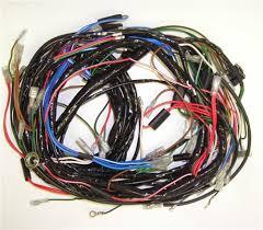 wiring harness sunbeam alpine Alpine Wiring Harness main wiring harness sunbeam alpine alpine wiring harness diagram