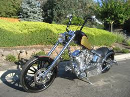 west coast choppers diablo best photos and information of model