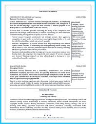 Essay Writing For Money High Quality 100 Secure Resume