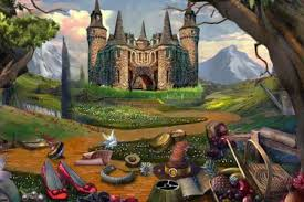 By clicking sign up, i agree that i would like information, tips, and offers about microsoft store and other microsoft products and services. Hidden Object Games Play Free Online Hidden Object Games Gamasexual Com