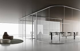 Itala Design Dvo S P A Design Furniture For The Office