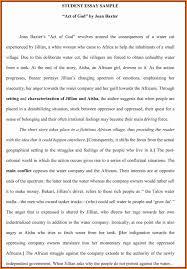 autobiography examples co autobiography examples
