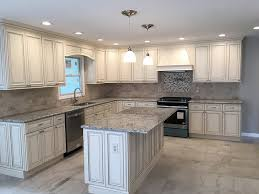 white cabinets. Brilliant White Timeless Simplicity Can Bring The Most Modern Touch When It Comes To  Cabinetry And Offwhite U0026 Cream Cabinets Offer A Solid Foundation Your  Intended White Cabinets C