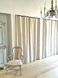curtains as closet doors curtains closet closet curtain ideas best closet door curtains ideas on closet door open closet curtain ideas beaded curtains for