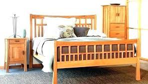 natural wood bedroom set solid cherry bedroom furniture used solid wood bedroom furniture solid cherry bedroom natural wood bedroom